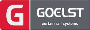 GOELST_Logo