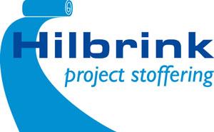 Hilbrink_Logo