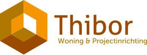 thibor